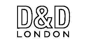 website logos-02