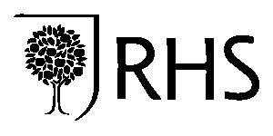 website logos-09