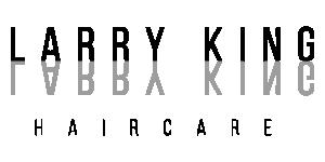 website logos-21