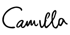 website logos-22