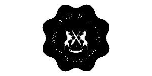 website logos-25