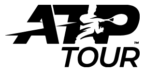 website logos-35