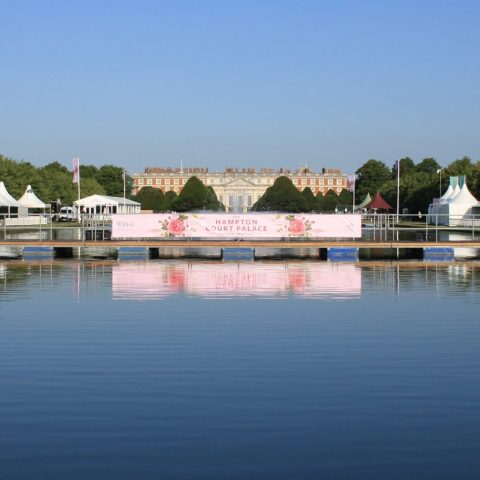 Event-graphics_hampton_court_festival2