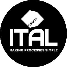 ITAL LTD-01