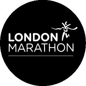 London-logo-01