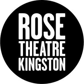Rose-Theatre-Logo--01